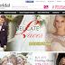 Landybridal Wedding Dress