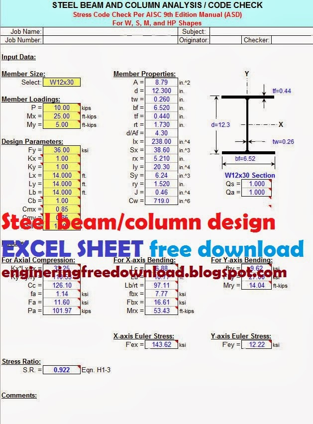 download Topologies and Uniformities 1999