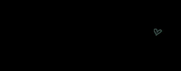 Ágatha Limas
