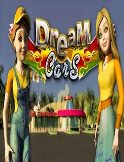 http://www.softwaresvilla.com/2015/07/dream-cars-pc-game-free-download.html