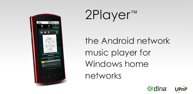 2Player 1.0 (obsolete) FULL v1.1.10 APK