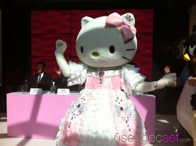 hello-kitty-world-turkiye