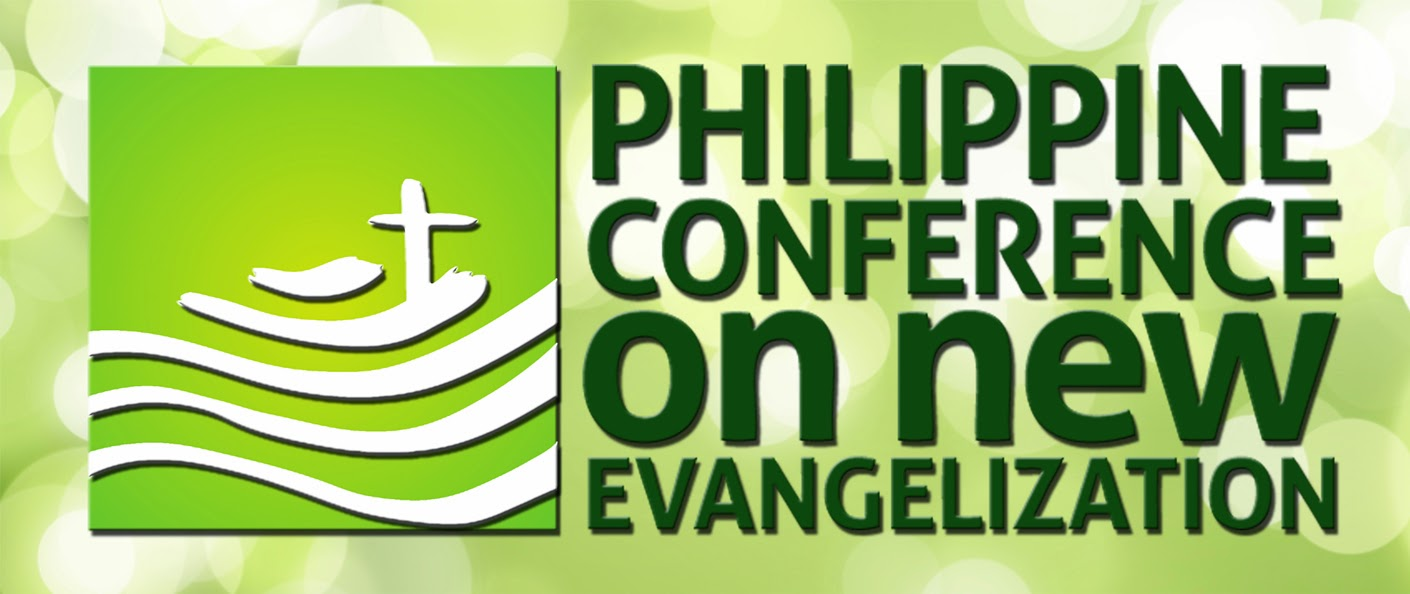 Philippine Conference on New Evangelization