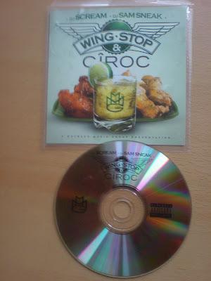 VA-Rick_Ross_DJ_Scream_And_DJ_Sam_Sneaker-Wingstop_And_Ciroc-Bootleg-2011-UMT