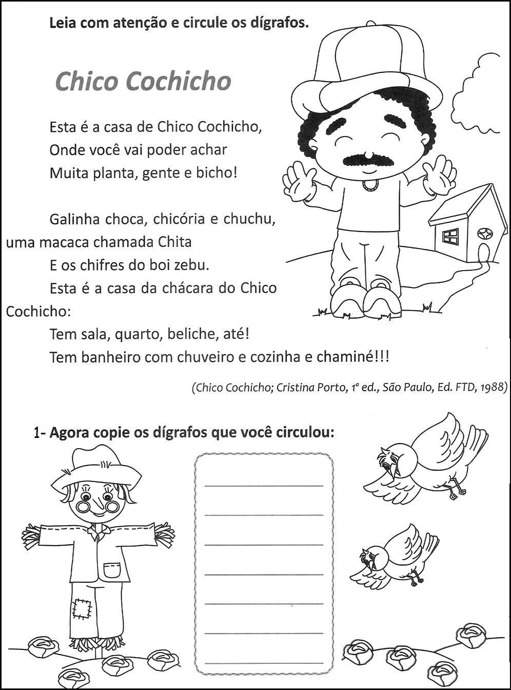 ALEGRIA EM ENSINAR EDUCA    O