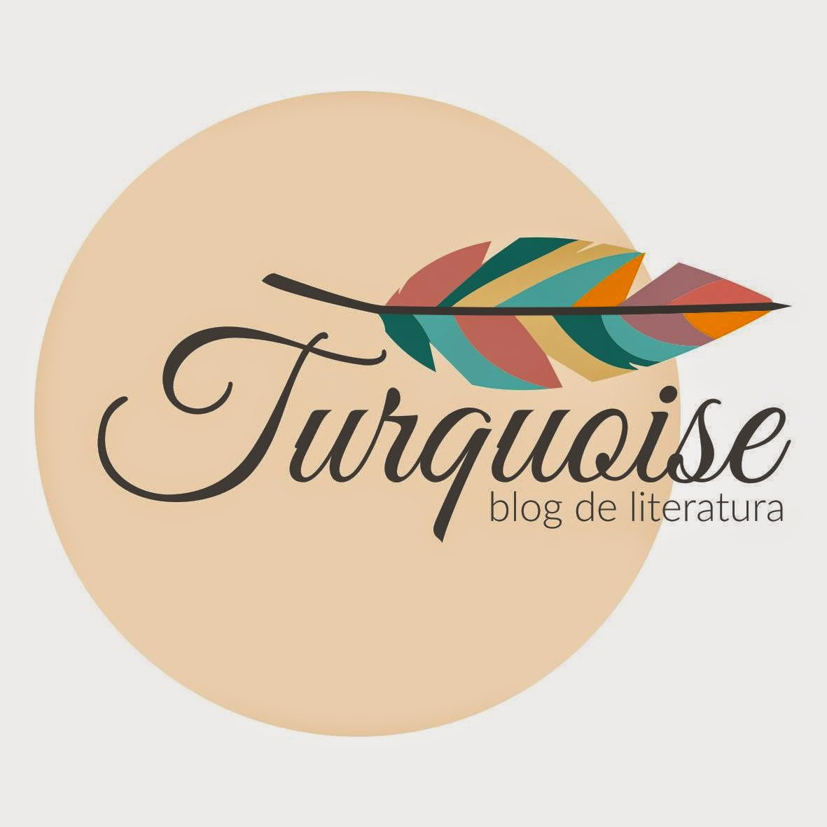 https://turquoiseliteratura.wordpress.com/