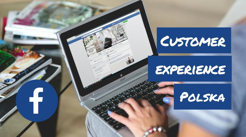 Customer Experience Polska