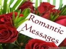 Kata Romantis dalam Hidup