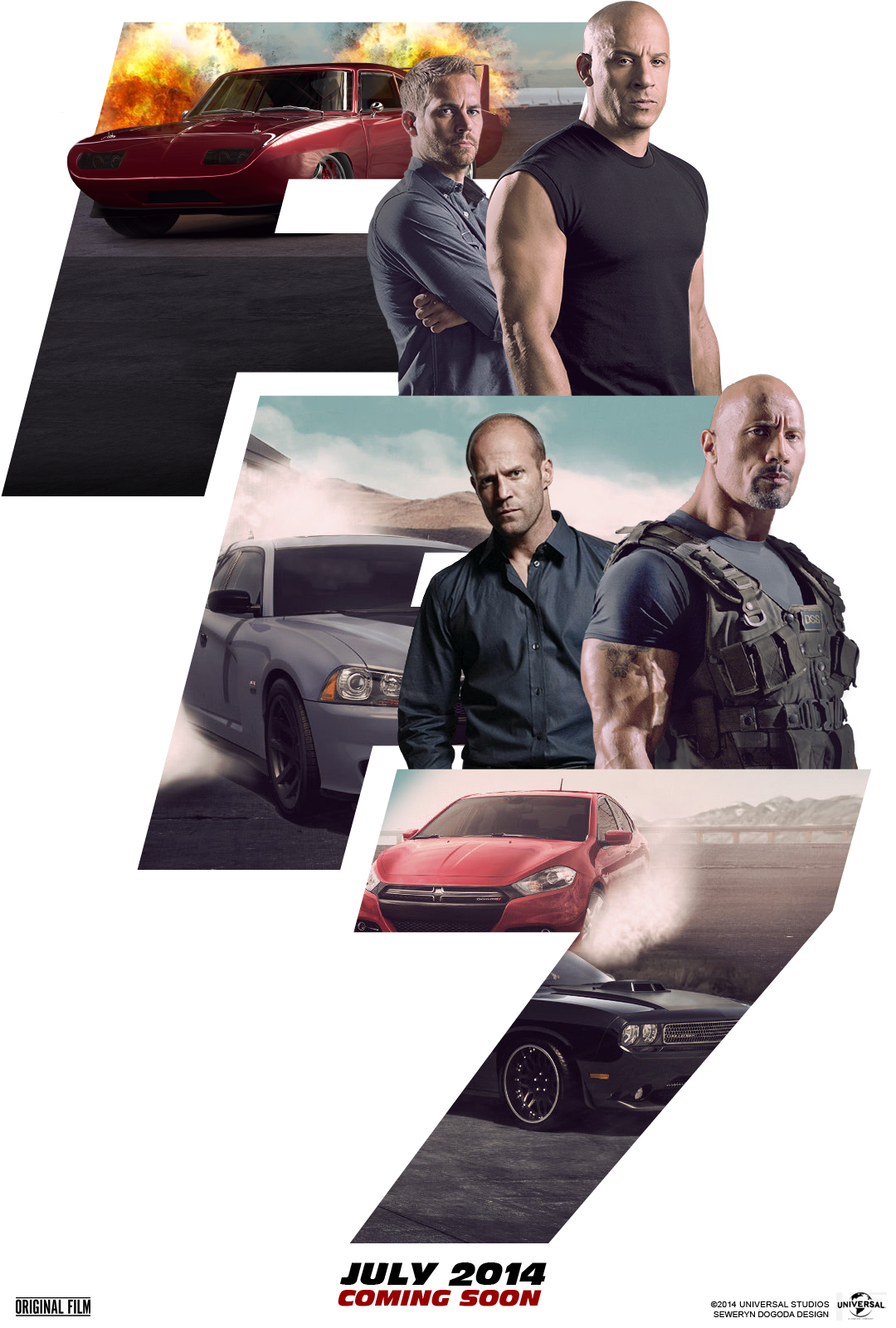 Image Result For Fast Furious Full Movie Online In English