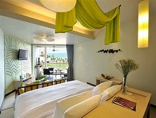 The Sands, Khao Lak, Seaside Junior suite