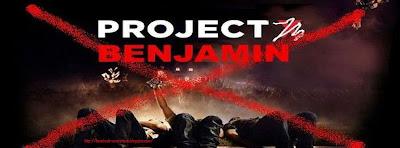 couverture facebook projet x