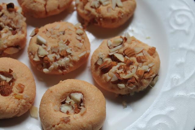 how to make sandesh bengali sweet at home