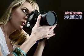 Courses in Digital Photography