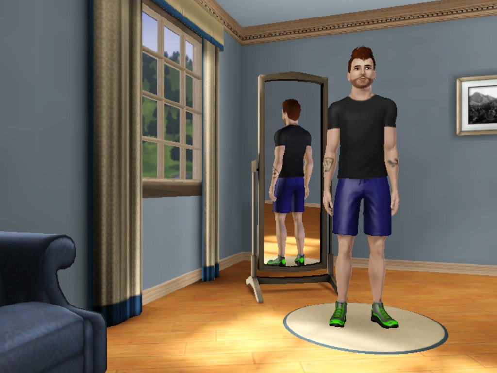 SIMS 5 Game Release Date Features And News