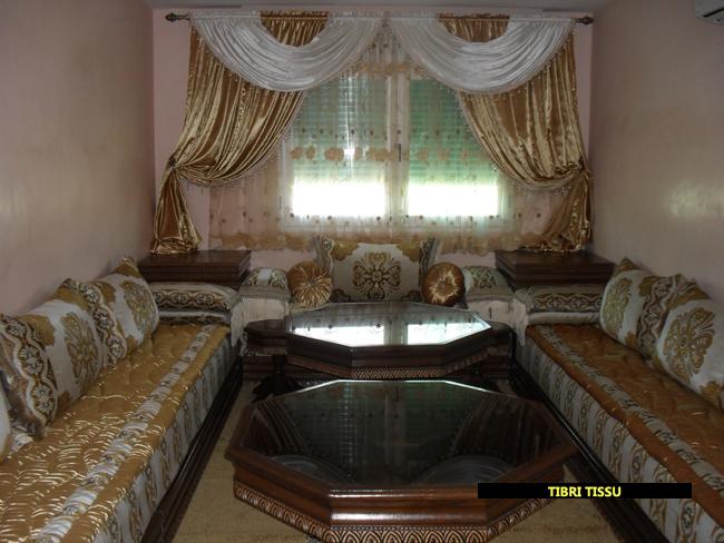 tibri tissu salon d signe. Black Bedroom Furniture Sets. Home Design Ideas