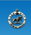 Odisha Staff Selection Commission (OSSC) Recruitment 2014 Online Applications at www.odishassc.in