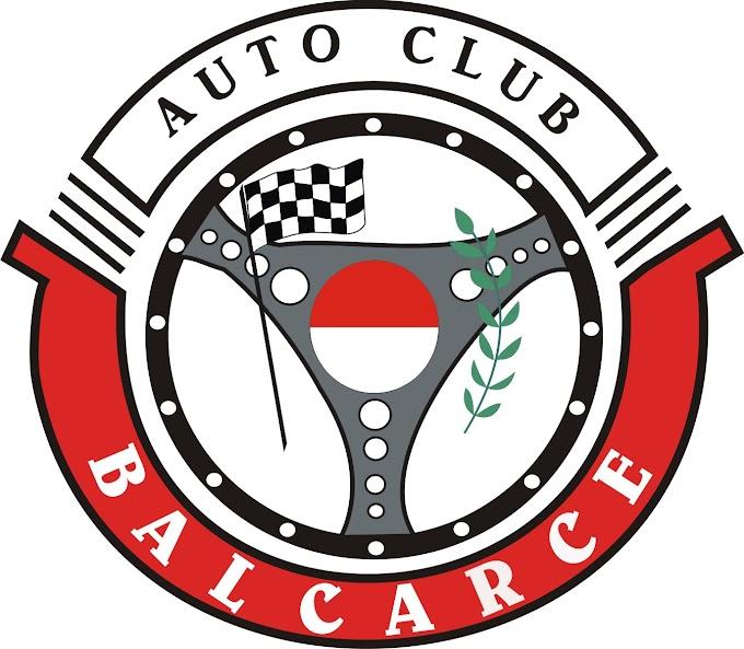 El Auto Club Balcarce aclara: