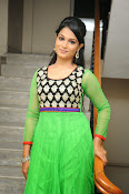 Sonali latest hot photos-thumbnail-10