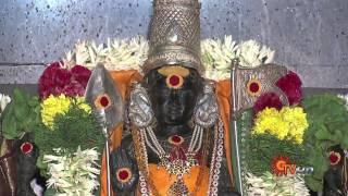 Aalaya Vazhipaadu – 29-08-2013