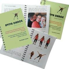 ENDO-GYM with Aviva Exercises to achieve hormonal harmony;
