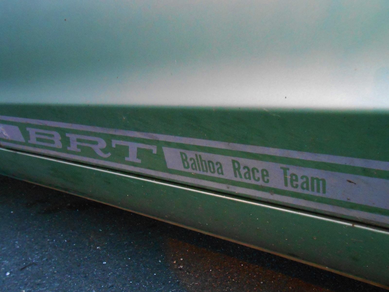 1977-Datsun-B210-Balboa-Race-Team-Coupe-