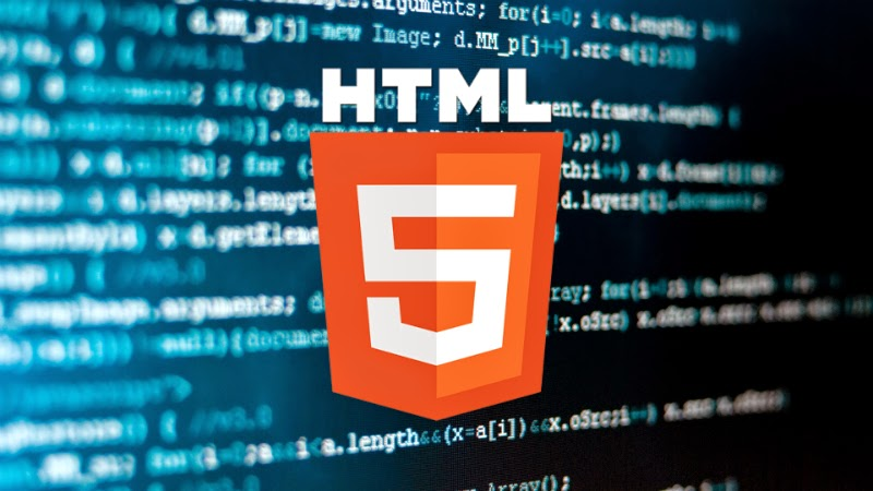 eLearning with HTML5
