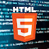 Advantages & Disadvantages of Using HTML5 for e-Learning Development