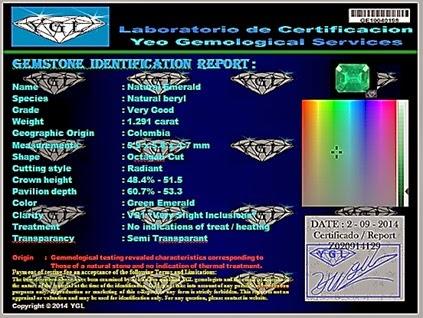 http://1.bp.blogspot.com/-6x6jAcQy394/VAk8iVrPWqI/AAAAAAAADtw/zmNqHIxomQ8/s1600/Z129K%2BSertifikat.jpg