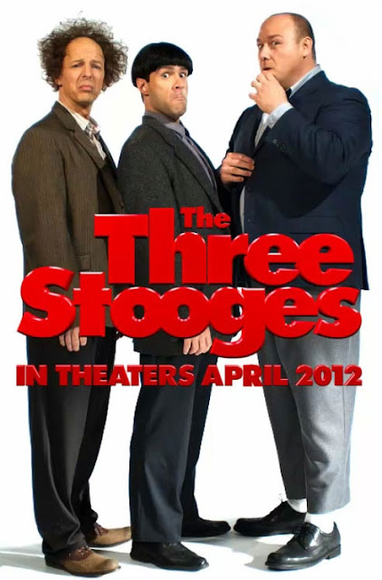 The+Three+Stooges+2012+DVDRip+350MB+hnmovies s