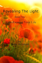 Revealing The Light - Book Two