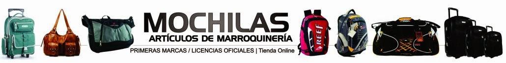 :: MOCHILAS :: Villa Celina | LOS PRECIOS MÁS BAJOS DEL MERCADO