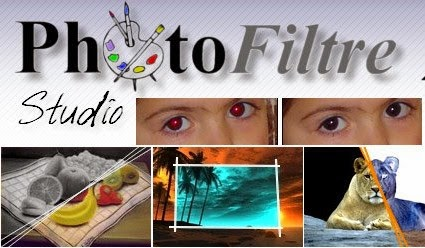 PhotoFiltre Studio X 10.9.0 Free Download
