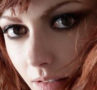 Annalisa Italian singer