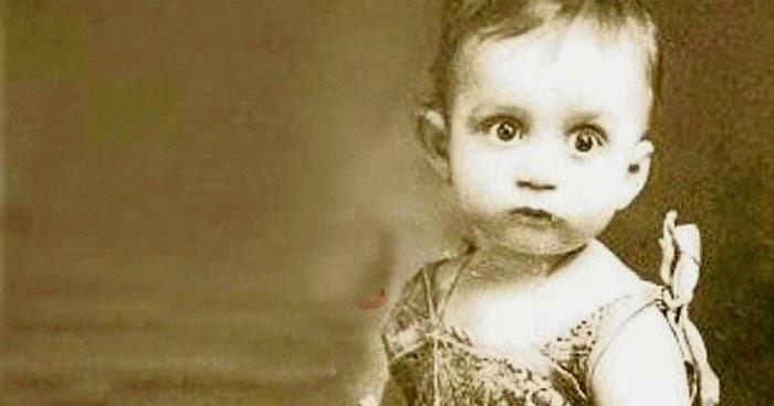 Fotos en baby doll 24