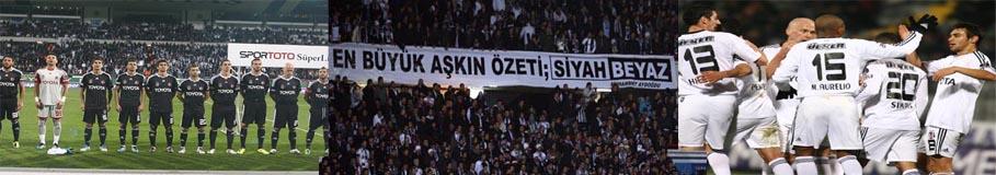 Beşiktaş Transferleri, BJK 2013-2014 Transfer Listesi, Son Dakika Transfer Haberleri