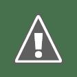 Kelantan Menang Kali Kedua