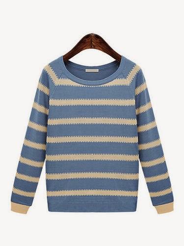 Suéter Minitake