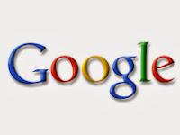 4 Alasan Mengapa Google Plus Lebih Baik dari Facebook