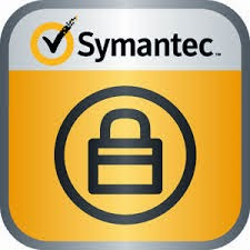 Symantec India jobs openings