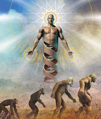 Αμφισβητώντας τον Δαρβίνο: Διαφωνία σχετικά με την εξέλιξη του Νου