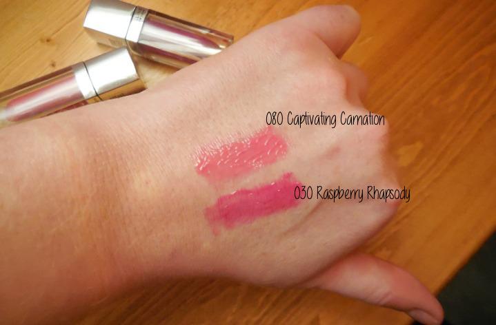 maybelline, color elixir lip color, color elixir review