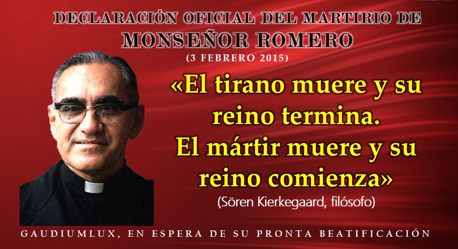 Multimedia021 in addition Monseor Scar Romero likewise Tumba De Monsenor Romero Arzobispo De moreover Articulo032 further C3 B3scar Romero. on monsenor romero biografia