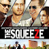 Golf Movie Review: The Squeeze