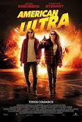 American Ultra (Operación Ultra) (2015)
