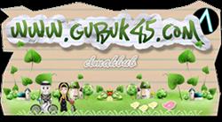 GUBUK45