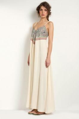 Mara-Hoffman-Spring-Summer-2012-Swimwear