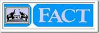 www.fact.co.in Fertilizers and Chemicals Travancore Limited