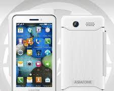 Asiafone AF303-RC