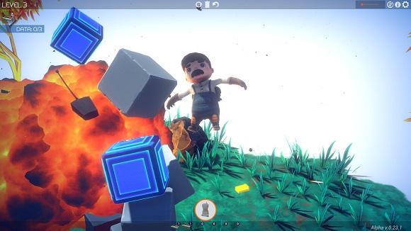 cefore-pc-screenshot-dwt1214.com-5