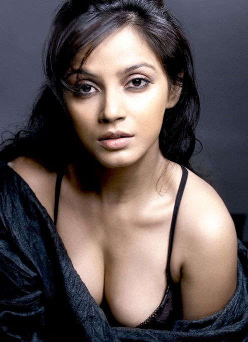 HOT INDIAN ACTRESS Tweet This Bookmark this on Delicious